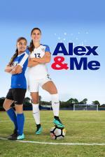 Film Alex a já (Alex & Me) 2018 online ke shlédnutí