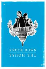 Film Knock Down the House (Knock Down the House) 2019 online ke shlédnutí