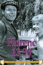 Film Florenc 13,30 (Florenc 13,30) 1957 online ke shlédnutí