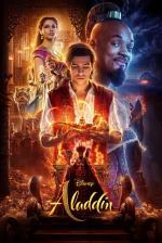 Film Aladin (Aladdin) 2019 online ke shlédnutí