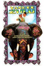 Film Yankee Zulu (Yankee Zulu) 1993 online ke shlédnutí