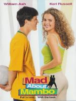 Film Mambo (Mad About Mambo) 2000 online ke shlédnutí