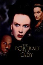 Film Portrét dámy (The Portrait of a Lady) 1996 online ke shlédnutí