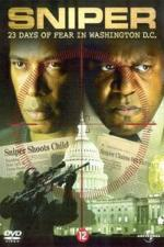 Film DC Sniper - 23 dní strachu (D.C. Sniper: 23 Days of Fear) 2003 online ke shlédnutí