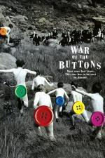Film Knoflíková válka (War of the Buttons) 1994 online ke shlédnutí