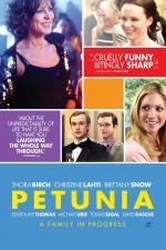 Film Trable Petuniových (Petunia) 2012 online ke shlédnutí