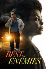 Film The Best of Enemies (The Best of Enemies) 2019 online ke shlédnutí