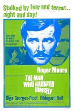 Film Muž, který pronásledoval sám sebe (The Man Who Haunted Himself) 1970 online ke shlédnutí