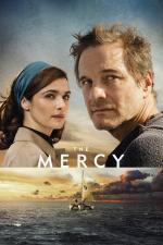 Film Mercy (The Mercy) 2018 online ke shlédnutí