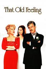 Film Stará láska nerezaví (That Old Feeling) 1997 online ke shlédnutí