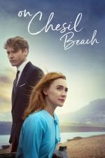 Film Na Chesilské pláži (On Chesil Beach) 2017 online ke shlédnutí