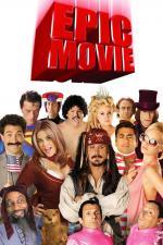 Film Velkej biják (Epic Movie) 2007 online ke shlédnutí