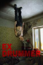 Film Ex Drummer (Ex Drummer) 2007 online ke shlédnutí