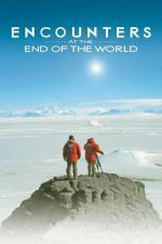 Film Setkání na konci světa (Encounters at the End of the World) 2007 online ke shlédnutí