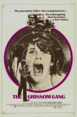 Film Grissomova banda (The Grissom Gang) 1971 online ke shlédnutí