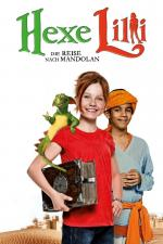 Film Čarodějka Lilly: Cesta do Mandolanu (Lilly the Witch 2 - Journey to Mandolan) 2011 online ke shlédnutí