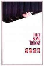 Film Mučivá láska (Torch Song Trilogy) 1988 online ke shlédnutí