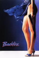 Film Smrtící bumerang (Backfire) 1988 online ke shlédnutí