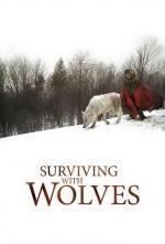 Film Přežít s vlky (Survivre avec les loups) 2007 online ke shlédnutí