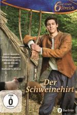 Film Pasáček vepřů (Der Schweinehirt) 2017 online ke shlédnutí