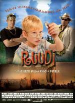 Film Rudi (Ruudi) 2006 online ke shlédnutí