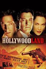 Film Hollywoodland (Hollywoodland) 2006 online ke shlédnutí