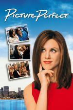 Film Perfektní záskok (Picture Perfect) 1997 online ke shlédnutí