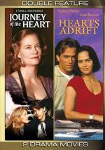 Film Cesta srdce (Journey of the Heart) 1997 online ke shlédnutí