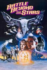 Film Sador, vládce vesmíru (Battle Beyond the Stars) 1980 online ke shlédnutí