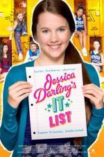 Film Hvězda na střední (Jessica Darling's It List) 2016 online ke shlédnutí