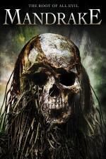 Film Kletba džungle (Mandrake) 2010 online ke shlédnutí