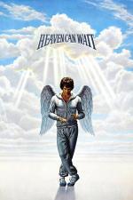 Film Nebe může počkat (Heaven Can Wait) 1978 online ke shlédnutí
