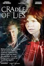 Film Ztracené vzpomínky (Cradle of Lies) 2016 online ke shlédnutí