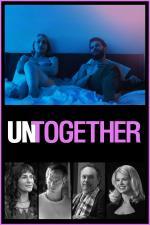 Film Untogether (Untogether) 2018 online ke shlédnutí