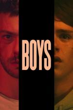 Film Jonas (Jonas/Boys) 2018 online ke shlédnutí