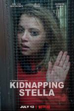 Film Kidnapping Stella (Kidnapping Stella) 2019 online ke shlédnutí