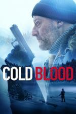 Film Cold Blood Legacy - La Mémoire du sang (Cold Blood Legacy - La Mémoire du sang) 2019 online ke shlédnutí