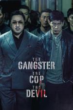 Film Akinjeon (The Gangster, the Cop, the Devil) 2019 online ke shlédnutí