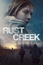 Film Rust Creek (Rust Creek) 2018 online ke shlédnutí