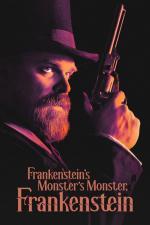 Film Frankenstein's Monster's Monster, Frankenstein (Frankenstein's Monster's Monster, Frankenstein) 2019 online ke shlédnutí