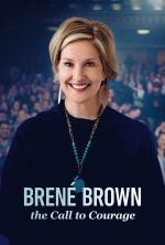 Film Brené Brown: The Call to Courage (Brené Brown: The Call to Courage) 2019 online ke shlédnutí