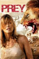Film Kořist (Prey) 2007 online ke shlédnutí