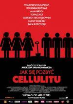 Film Jak se zbavit celulitidy (Jak się pozbyć cellulitu) 2011 online ke shlédnutí
