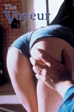 Film Voyeur (L' Uomo che guarda) 1994 online ke shlédnutí