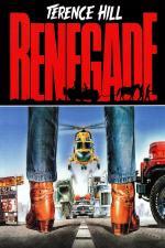 Film Dobrodruh (Renegade) 1987 online ke shlédnutí