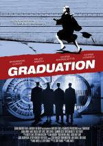Film Zkouška z dospělosti (Graduation) 2007 online ke shlédnutí