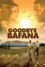 Film Sbohem, Bafano (Goodbye Bafana) 2007 online ke shlédnutí