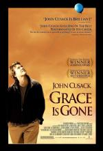 Film Grace už není (Grace Is Gone) 2007 online ke shlédnutí