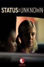 Film Osudná předtucha (Status: Unknown) 2014 online ke shlédnutí