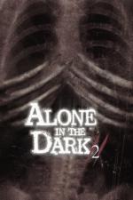 Film Sám v temnotě 2 (Alone in the Dark II) 2008 online ke shlédnutí